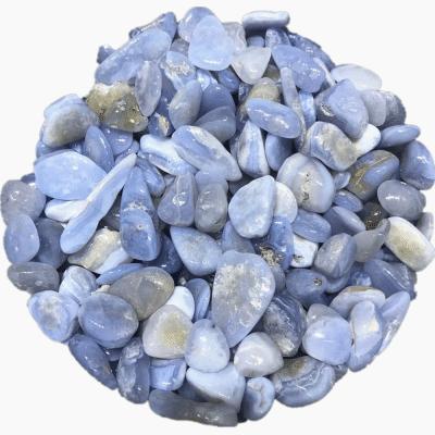 pierres larimar
